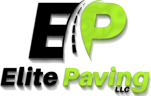 Elite Paving LLC